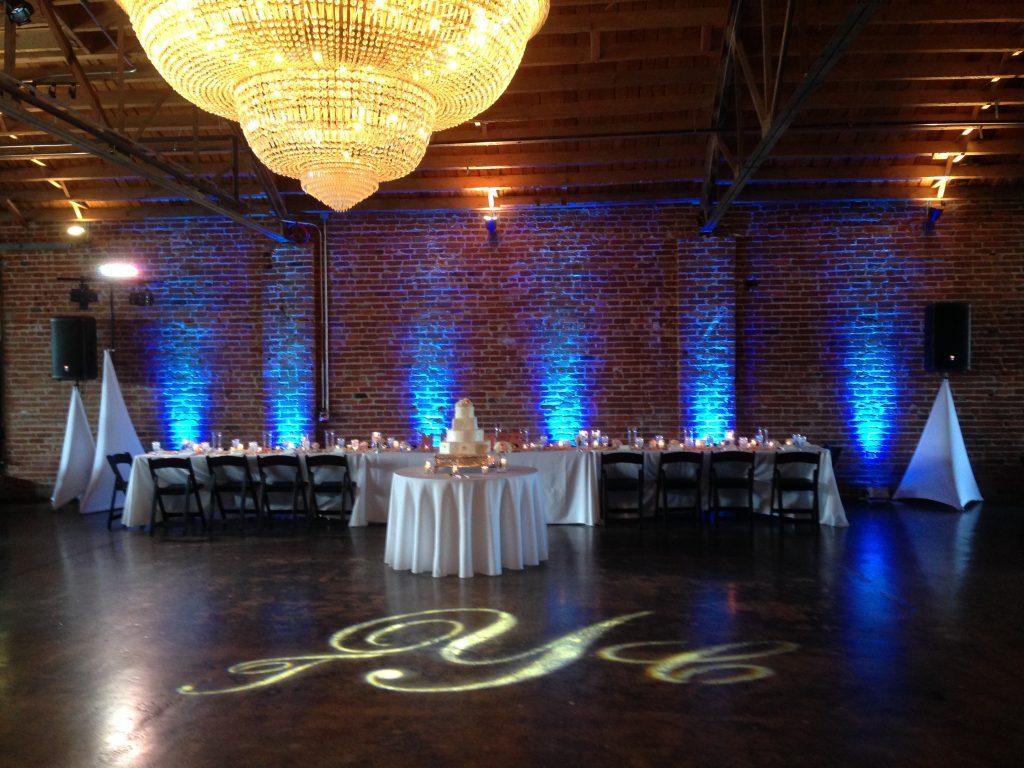 040514_Posey_Wedding_2