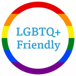 LGBT_friendly