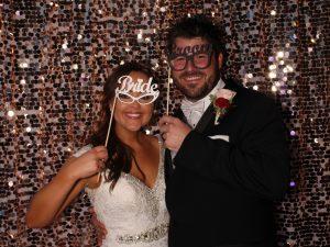 WeddingEnhancement_Photobooth_1