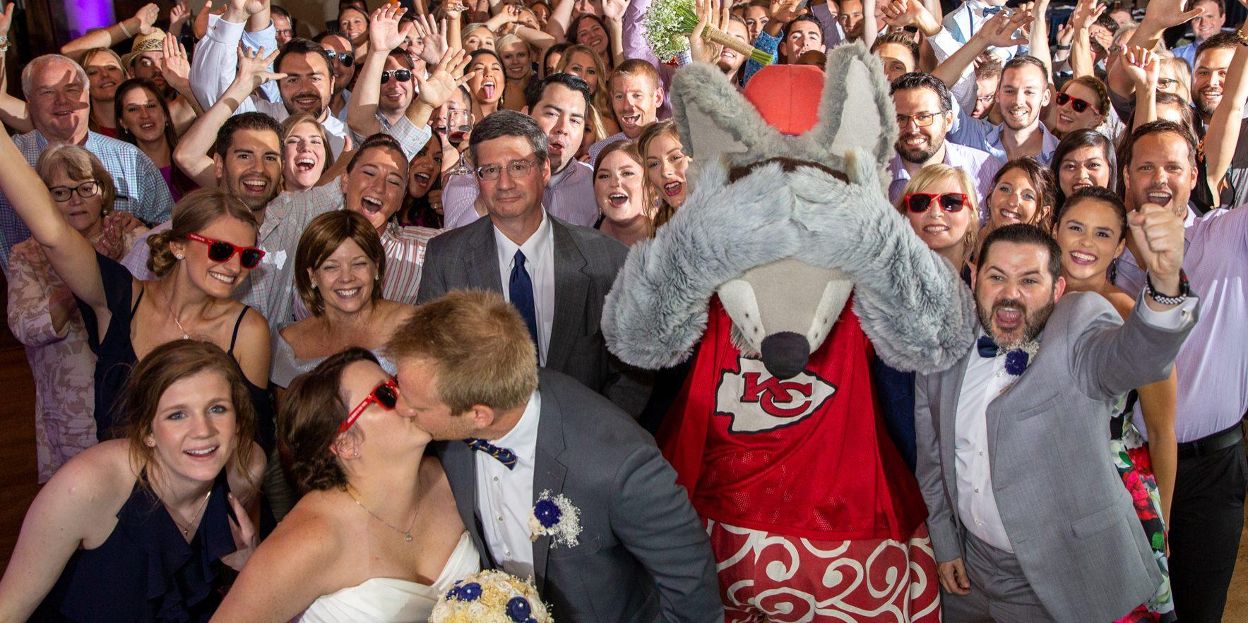 Wedding_GroupPhoto_2